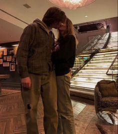 Cute Couples Goals, Couple Goals, If Only You Knew, I Hate Love, Fall In Luv, The Love Club, Teen Romance, Relationship Goals Pictures, Cute Couple Pictures