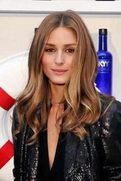 Elegante Sommerhaarschnitte Haare Trends 2019 Hair Cuts Hair