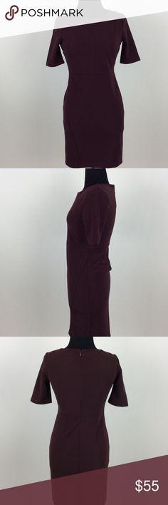 "Cremieux NWT 36"" see size chart for more measurements 0085 R (XS) cremieux Dresses Mini"