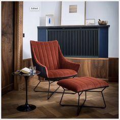 Besuchen Sie unseren neu gestalteten Showroom. Designer Möbel für Ihre Oase im Freien. CMG Schweiz, Industriestrasse 39A, 8304 Wallisellen Tel. 044 8371190, www.cmg-schweiz.ch