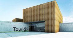 Casa Mãe LAR / ERPI Tourigo #artspazios #portugal #arquitectosviseu #viseuarchitects #portuguesearchitecture #portuguesearchitects #next_top_architects #modernarchitect #architecture #arquitectura #nextarch #architecturestudio #architecturelovers #details #minimal #contemporary #modernarchitecture #archilovers #archidaily #archdaily #archdaily_portugal #visitportugal #northofportugal #newproject #architectureproject #inspiration #architectlife #architecteye #designlife #designlifestyle Modern Architects, Visit Portugal, Portuguese, Minimalism, Contemporary, Projects, Top, Inspiration, Instagram