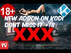 KODI WATCH ALL XXX CHANNELS WIZARD EASIEST METHOD KODI/XBMC - YouTube Free Live Tv Online, Watch Live Tv Online, Video Film, Hd Video, Kodi Streaming, Kodi Live Tv, Kodi Android, Xbmc Kodi, Video Downloader App