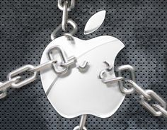 Apple on Thursday issued an emergency security update for the Mac, patching the same trio of vulnerabilities the company already fixed on the iPhone.