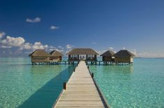 The Great Getaway : Exclusive Last-Minute Hotel Offers by Hilton