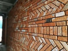 Navilla Stone----Manufactured Stone & Brick Veneer Supplier in China Manufactured Stone, Artificial Stone, Old Bricks, Stone Veneer, Wood, Design, Woodwind Instrument, Timber Wood