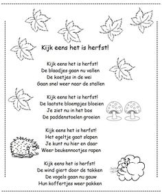 E-mail - Marit de Jong - Outlook Fall Crafts, Crafts For Kids, Drama, Activities, School, Google, Nursery Rhymes, Yoga For Kids, Fall