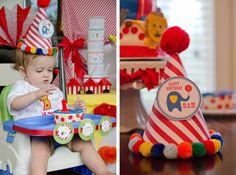 circus birthday party printables-07
