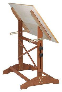 drafting tables foter - Drafting Tables