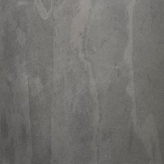 MS International Hampshire 12 in. x 12 in. Gauged Slate Floor and Wall Tile (10 sq. ft. / case)-SHAM1212 - The Home Depot