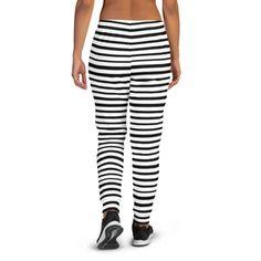 ladies jogging bottoms joggers loungewear jog pants slouch BLACK size Medium 12