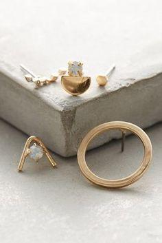 Anthropologie Rosalyn Earring Set https://www.anthropologie.com/shop/rosalyn-earring-set?cm_mmc=userselection-_-product-_-share-_-41827577
