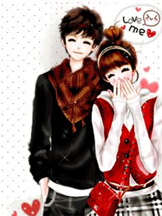 165 Best Enakei Couples Images Anime Couples Couple