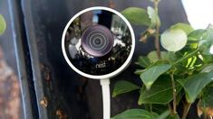 Security hole lets burglars knock out your smart home camera Read more Technology News Here --> http://digitaltechnologynews.com  Smart home systems are supposed to make our lives easier and safer  but some of the most popular connected security cameras could make your place an easy target if your neighborhood is visited by a tech-savvy burgling crew.  Security researcher Jason Doyle recently published a set of three vulnerabilities he found in Google's Nest cameras. The flaws which take