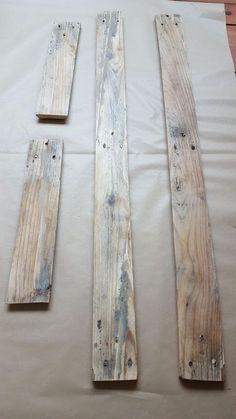 Bathroom Trends, Craftsman Style, Wood, House, Remodeling, Furniture, Ideas, Wooden Pallet Furniture, Wood Trunk