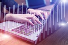 Search Engine Optimization Servie Amman Jordan – Make Money Pins Seo Software, Software Development, Jordan Travel, Business Magazine, Microsoft Excel, Search Engine Optimization, Need To Know, Ecommerce, Online Business