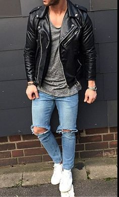 Get Semi Formal & Casual Wear Style Tips. There are several topics that can be described in an article; however some golden tips always exist as a short-cut.
