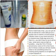 how to use nivea goodbye cellulite serum