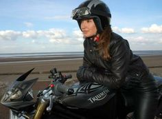 nature Archives – Page 4 of 8 – Moto Lady Female Motorcycle Riders, Motorcycle Outfit, Classic Motorcycle, Motorcycle Accessories, Women Motorcycle, Motorcycle Helmets, Lady Biker, Biker Girl, Biker Chick