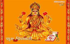 dac5b2f22 send diwali greetings Diwali Greeting Cards, Diwali Greetings, Festivals Of  India, Indian Festivals