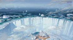 老街 xiangyuan jie: ICE AGE2