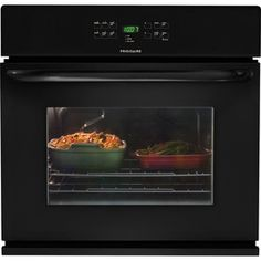 Product Image 2 Electric Wall Oven, Oven Cleaning, Keep Warm, Kitchen Appliances, Cooking, Clean Oven, Ada Compliant, Sabbath, Kitchen Ideas