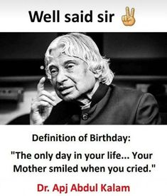 Trendy Quotes Deep Well Said Words Ideas Thug Quotes, Apj Quotes, Life Quotes Pictures, Real Life Quotes, Reality Quotes, Wisdom Quotes, Qoutes, Bored Quotes, Legend Quotes