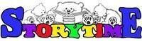 Storytime at Byers Branch Library Denver, CO #Kids #Events