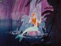 Mermaid, peter-pan-disneyscreencaps.com-4217.jpg (1440×1080)