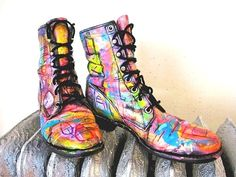 Best Buys! by Yvonne on Etsy