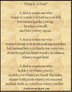 So blessed and thankful for my Daddy.he is truly my hero.luv u Daddy ❤ Fathers Day Quotes, Dad Quotes, Daughter Quotes, Fathers Day Gifts, Quotes To Live By, Dad Poems, Father Daughter, Girl Quotes, Dad Gifts