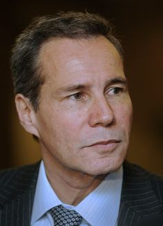 Alberto Nisman, a federal prosecutor who was found dead in his home, had accused top Argentine officials of conspiring with Iran to cover up responsibility for the 1994 bombing of a Jewish community center in Buenos Aires.