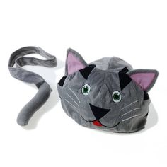dress up cat