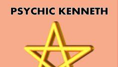 Key to Spiritual Protection, Healer Kenneth on WhatsApp: