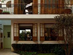 Residências - Lab Arquitetos
