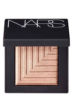 Ready for new NARS Eyeshadow? NARS Dual Intensity Eyeshadow is a newly formulated intense eyeshadow that NARS is launching in July! Nars Dual Intensity Eyeshadow, Nars Eyeshadow, Shimmer Eyeshadow, Eyeshadow Brushes, Champagne Eyeshadow, Beauty Makeup, Eye Makeup, Top Beauty, Beauty Tips