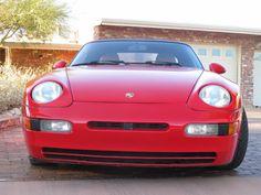 porsche 968 - Google Search Porsche 968, Rear Wheel Drive, Engineering, Cars, Google Search, Life, Autos, Car, Automobile