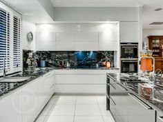 Our team consists of experienced sales agents, property manager and support staff. Brisbane Queensland, Interior Decorating, Interior Design, New Market, Property Management, Open Plan, Living Spaces, Mario, Kitchens