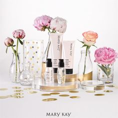 Mary Kay Brasil, Mary Kay Ash, Mary Kay Cosmetics, Beauty Consultant, Makeup Set, Beauty Makeup, Beauty Room, Pink Aesthetic, Photos