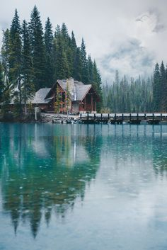 "teapalm: "" (Tasha Marie) 