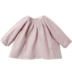 Little Lief Leaf Blouse Aubergine Stripe ~ adorable Fashion Moda, Cute Fashion, Girl Fashion, Hipster Babies, Little Fashion, Stylish Kids, Toddler Fashion, Baby Wearing, Kids Wear