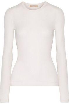 MICHAEL KORS . #michaelkors #cloth #knitwear