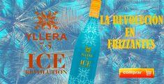 Yllera 7.5 Ice Revolution Revolution, Ice, Books, Wine, Libros, Book, Ice Cream, Book Illustrations, Libri
