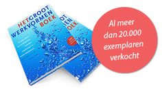 Mymethods.nl is de online versie van dit populaire boek over werkvormen van Angela Talen