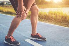 K najúčinnejším preventívnym opatreniam patrí najmä pravidelný a primeraný pohyb a správna životospráva.