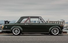 81+ BMW 2002 Classic Luxury Vintage Cars Trends http://pistoncars.com/best-bmw-2002-classic-luxury-vintage-cars-2199