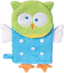 1000 id 233 es sur gant de toilette de b 233 b 233 sur gants de toilette en forme de cupcakes