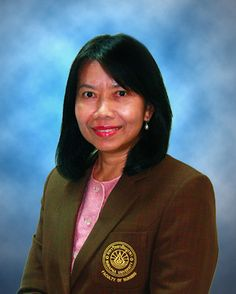 #IFNAorg member, Dr. Chintana Wacharasin, Burapha University, Thailand, studies #familynursing interventions for families with a chronically ill child: http://internationalfamilynursing.org/2015/01/29/dr-chintana-wacharasin-focuses-on-family-nursing-intervention-that-address-illness-suffering-in-families-with-chronically-ill-children/ #familynursing, #IFNAorg, #familyhealth, #familyhealing
