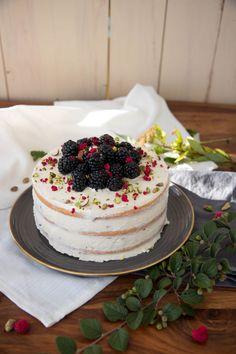 Chocolate Truffles, Sweet Cakes, Vanilla Cake, Muffins, Cupcakes, Tasty, Cookies, Affair, Kitchen