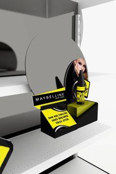 https://www.behance.net/gallery/48020367/Maybelline-Loreal