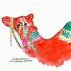 Catching up on Hump Day #lilly5x5
